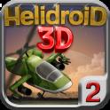 Helidroid 2
