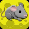 Rodent Rush