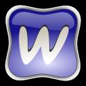 WebMaster's HTML Editor