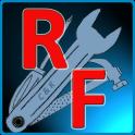 RF Tools