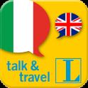 Italian talk&travel