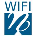 Umass Boston Wifi Autologin