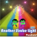 Another Strobe Light - Free