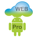 Web Server Ultimate Pro