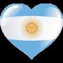 Argentina Radio Music & News