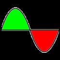 Polarity Checker (Donate KEY)