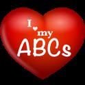 I Love My ABCs