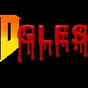 D-GLES