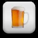 बीयर - मूल्यांकन और समीक्षा