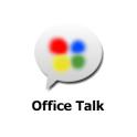 Office Talk Free