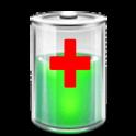 Battery Defender - 1 Tap Saver