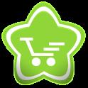 Einkaufsliste