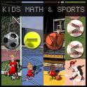 Kids Math und Sport