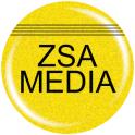 ZSA MEDIA TV CHANNELS