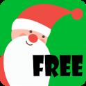 Free Kids Christmas Game