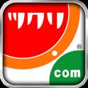 ツクリ.com