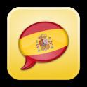 SpeakEasy Spanish LT ~ Phrases