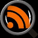 Newsearcher