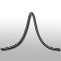 DSP Audio Filter