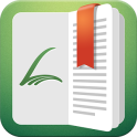 Lirbi Reader: Book Reader of all formats