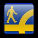 Tubewalker (Zone 1)