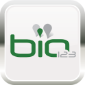 Bio123
