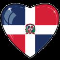 Dominican Republic Radio