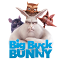 Big Buck Bunny Movie-App