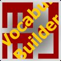 Vocabulary Builder - TeachingMachine