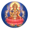 Laxmi Gayatri Mantra