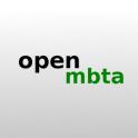 OpenMBTA