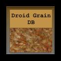Droid Grain DB