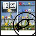 ADWTheme Symbian