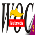 Curso Media Composer 5 app. 3