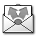 QuickShareMail