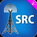 Funkbetriebszeugnis SRC