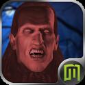 Dracula 1: Resurrection (Full)