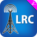 Funkbetriebszeugnis LRC