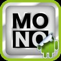DVR:Bumper - MONO