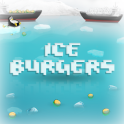 IceBurgers