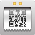 QR Code Generator - UC Browser
