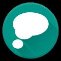 SleepCloud Backup for Sleep as Android