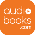 Audiobooks.com Listen to new audiobooks & podcasts