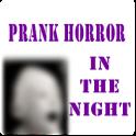 Prank Horror Night