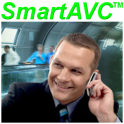 SmartAVC™ Demo