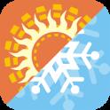 Weather Maps Beta