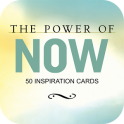 Power of Now Inspiration Deck
