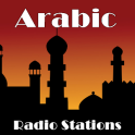 Arabic Radio Music & News