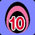 10 count fetal movement