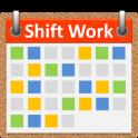 My Shift